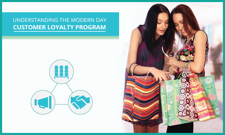 Understanding the Modern Day Customer Loyalty Program: Interview with Brandon Carter