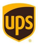 Zinrelo and UPS partnership program