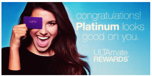 ultanate-rewards-