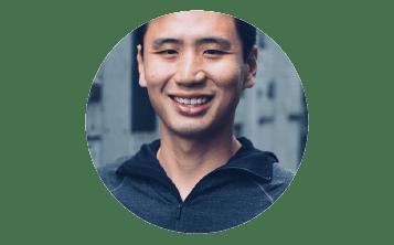 Icebreaker Testimonial – Zinrelo Loyalty Rewards Program
