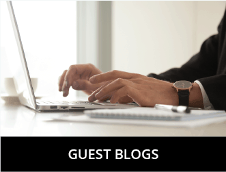 Guest blog resources