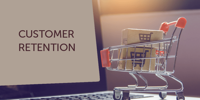 Top 5 Customer Retention Trends for 2020