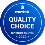 crozdesk-quality-choice-badge-2020