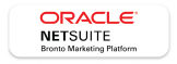 Oracle - Netsuite- Bronto