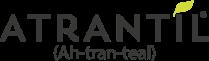 atrantil-logo