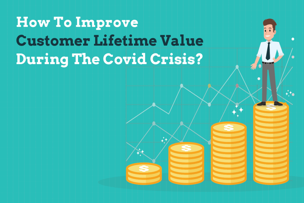 How to Improve Customer Lifetime Value (CLV)