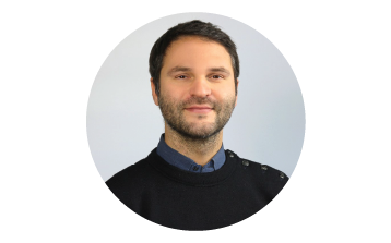 Zinrelo Loyalty Rewards Program Customer Testimonial – Raphael Faccarello, Yonka Paris