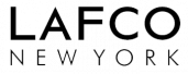 LAFCO new york Logo -new