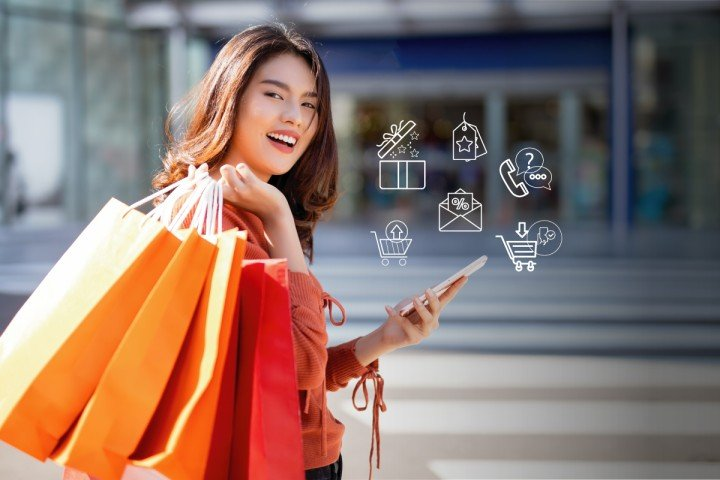 boosting your customer lifetime value