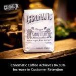 Chromatic Coffee Case Study