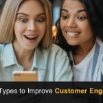 6 Loyalty Types That Improve Customer Engagement