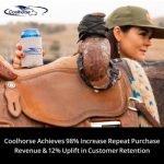 Coolhorse Coffee Case Study