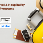 Best Travel and Hospitality Loyalty Programs