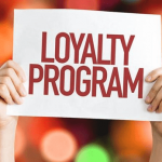 What Do Customers Expect from Restaurant Loyalty Programs?